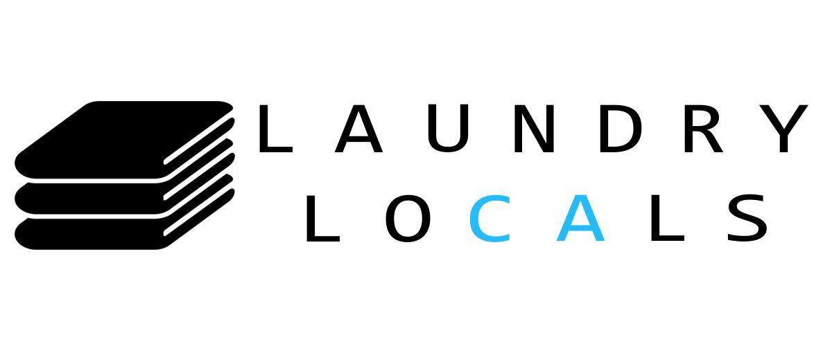 Laundry Locals