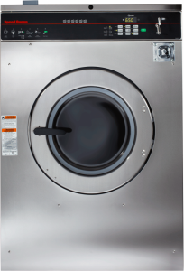 Best Laundromat in West Los Angeles Laundry Locals