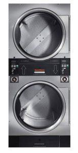 Laundry Locals Best Laundromat in Playa Del Rey, Venice, Marina Del Rey